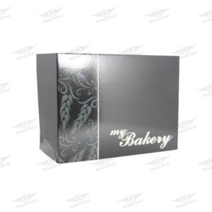 box_-06-500x500
