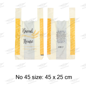 bread-house-45-500x500