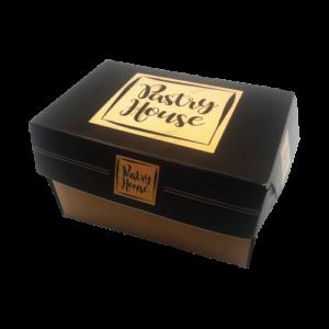 pastry_box-14-500x500