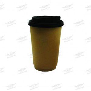 snack-2-19-500x500