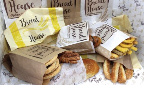 bread_house_new