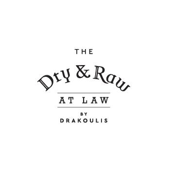 dry & raw