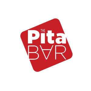 the pita bar
