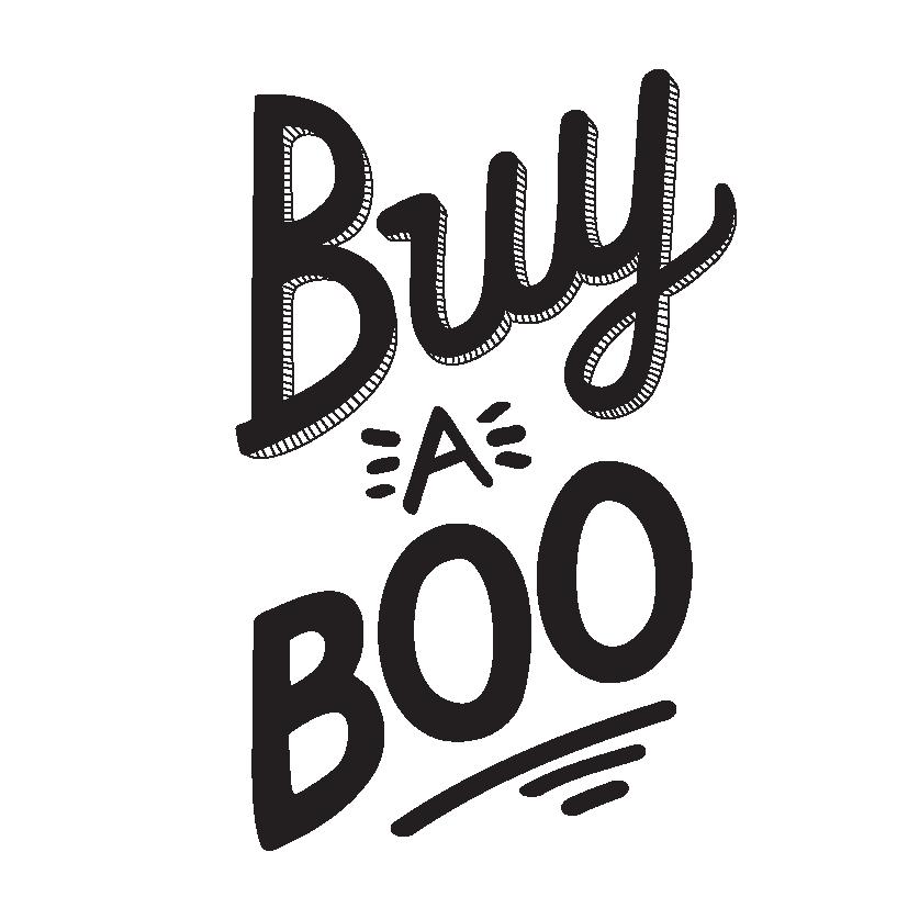 buy a boo