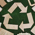 οικολογική συσκευασία